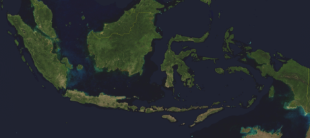 Indonesia_BMNG