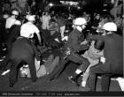 1968 Democratic Convention - Riots