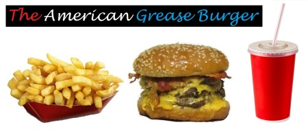 Grease Burger