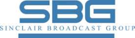 Sinclair_Broadcast_Group_Logo.svg