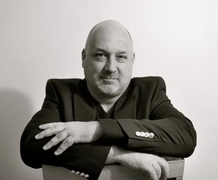 Peter Van Burean